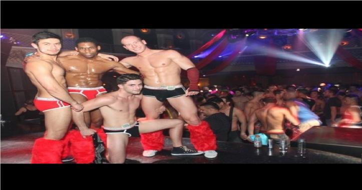 gay club 1